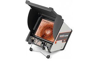 videodiagnostika-ridgid-moskva-teleinspekciya